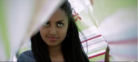 G Mesay Kebede - Agegnehuat ( Ethiopian Music )