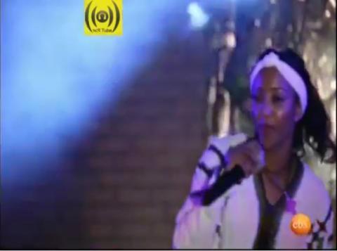 Feta Show - Etse Hiwot Vs Yemane