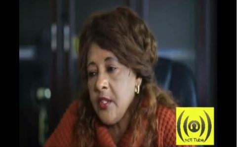 Welafen Part 36 - Ethiopian Drama