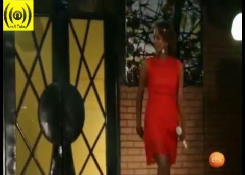 Feta Show - Melat VS Jony Man