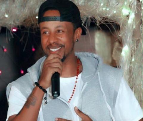 Lij Michael - zemenay mariye(Ethiopian Music)