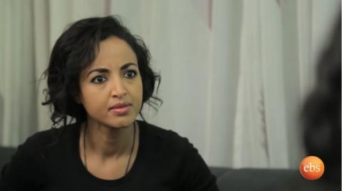 Bekenat Mekakel - Part 78 (Ethiopian Drama)