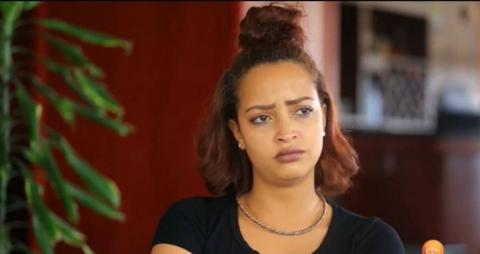 Welafen Drama - Part 65 (Ethiopian Drama)
