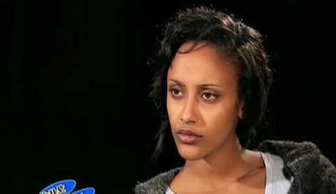 Meleket Drama - Part 54 (Ethiopian Drama)