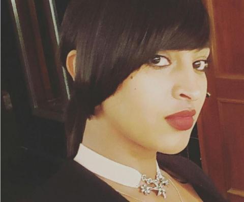 Top 10 Hottest Ethiopian Actress