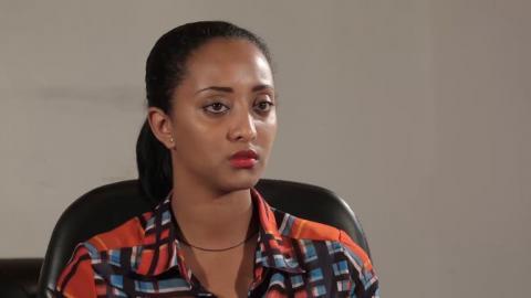 Dana Drama- Part 59 (Ethiopian Drama)