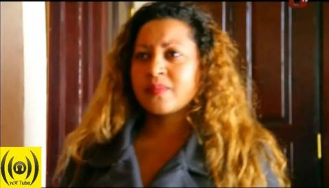 shamo Drama - Part 14 (Ethiopian Drama )