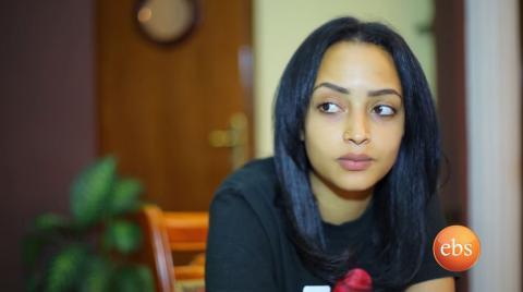 Welafen Drama Season 3 - Part 3 (Ethiopian Drama )