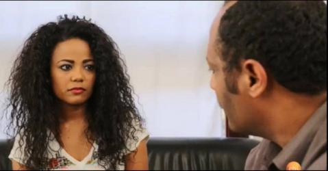 Mogachoch Drama - Part 94 (Ethiopian Drama)