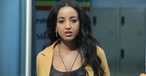 Bekenat Mekakel - Part 73 (Ethiopian Drama)