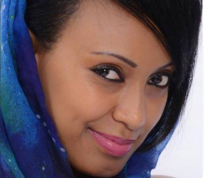 Abeba Desalegn - Werewn Semichalu(Ethiopian Music)