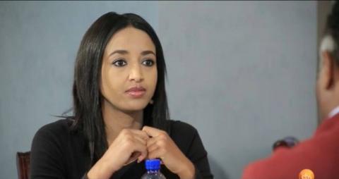 Bekenat Mekakel - Part 80 (Ethiopian Drama)