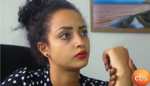 Welafen Drama - Part 60 (Ethiopian Drama)