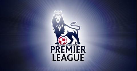 English Premier League Schedule - 2016-17, Week 25