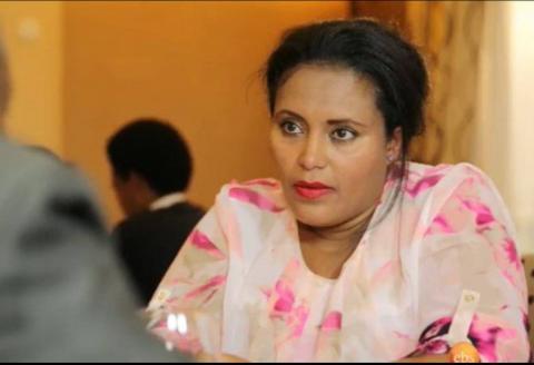 Mogachoch Drama - Part 93 (Ethiopian Drama)