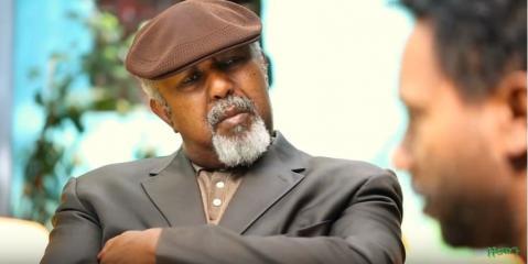 Zemen  Drama-  Part 10 (Ethiopina Drama)