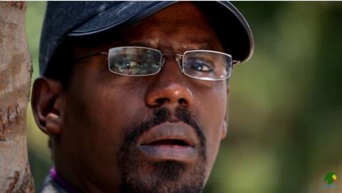 Derso melse - Ethiopian Drama Trailer