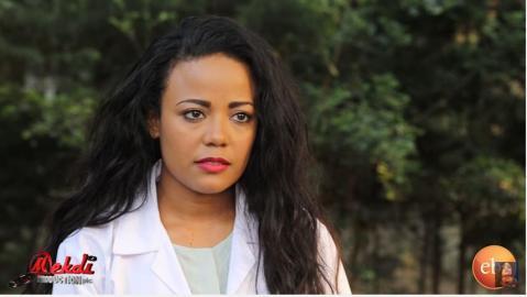 Mogachoch Drama - Season Review (Ethiopian Drama)