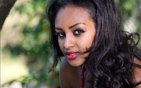 Ethiopikalink - News about Meleket Drama