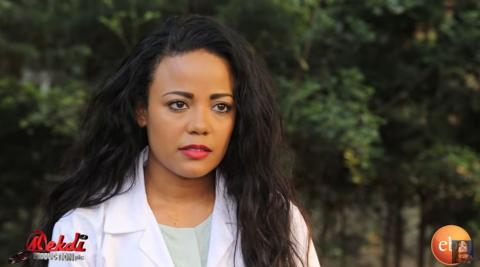 Mogachoch - Part 102(Ethiopian Drama)