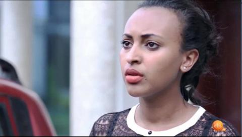 Zemen Drama - Part 3 (Ethiopian Drama By Ebs Tv)