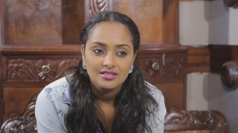 Yebet Sira Drama - Part 47 (Ethiopian Drama)