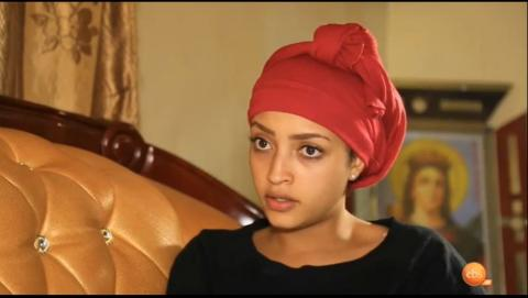 Tadyas Addis - December 17, 2016