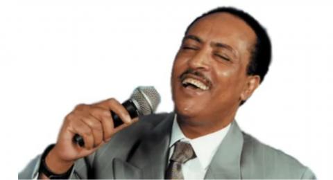 Tilahun Gessesse - Best Song Collection (Ethiopian Music)