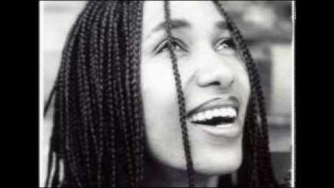 Aster Aweke - Yene Welela (Ethiopian Music)