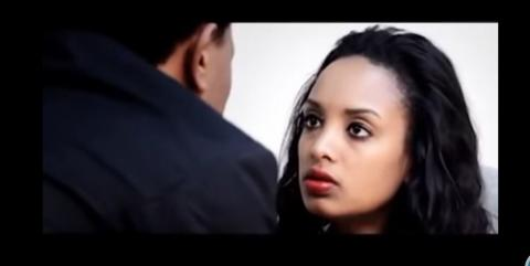 Yetekefelebet - Full Ethiopian Movie