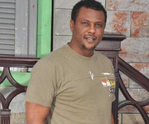 Eyob Mekonen - Tew Yalshegnen (Ethiopian MUsic)