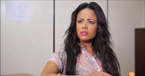 Mogachoch - Episode 97 (Ethiopian Drama)