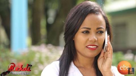 Mogachoch - Part 101(Ethiopian Drama)