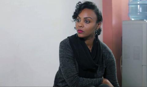Wazema Drama - Part 23 (Ethiopian Drama)