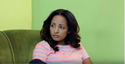 Dana Drama - Part 51 (Ethiopian Drama)