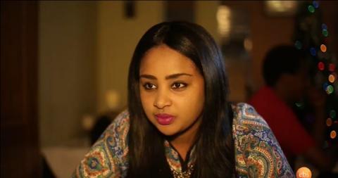 Welafen Drama - Part 63 (Ethiopian Drama)