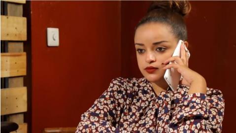 Dana Drama - Part 52 (Ethiopian Drama)