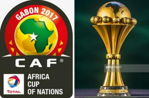 Cameroon vs Egypt