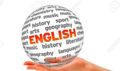 Most Common Questions and Answers in English