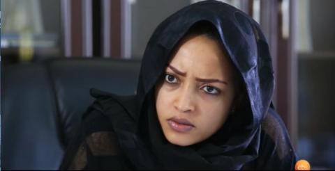 Welafen - Part 64 (Ethiopian Drama)