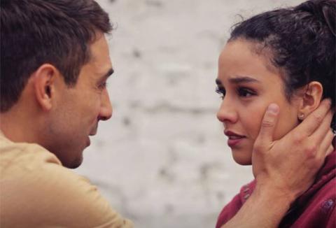 Lijitua - Part 85 (Amharic Drama from Kana TV)