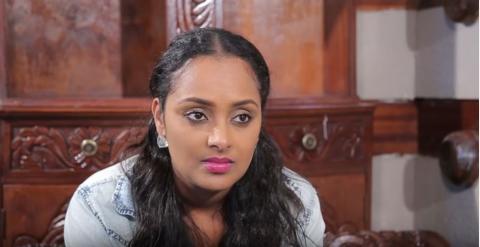 Yebet Sira Drama - Part 49 (Ethiopian Drama)