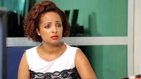 Dana - Part 60 (Ethiopian Drama)
