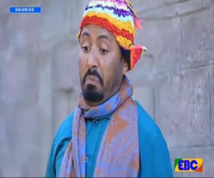 Betoch - Part 162 (Ethiopian Drama)