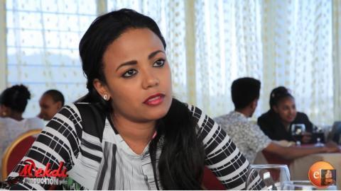 Mogachoch Drama - Part 108 (Ethiopian Drama)