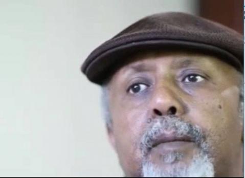 Zemen Drama - Part 7 (Ethiopian Drama By Ebs Tv)
