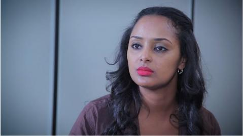 Yebet Sira Drama - Part 52 (Ethiopian Drama)
