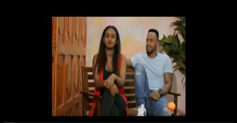 Feta Show - Martha VS Zelalem