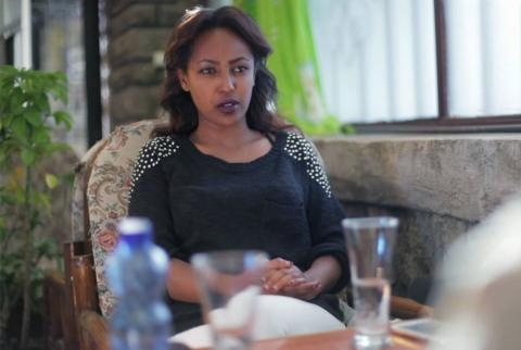 Wzema Drama - Part 22 (Ethiopian Drama)
