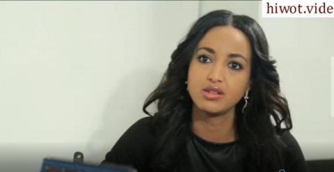 Bekenat Mekakel - Part 72 (Ethiopian Drama)